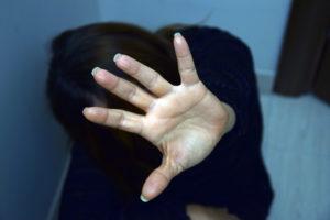Was ist Menschenhandel