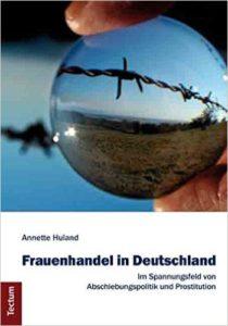frauenhandel_in_deutschland