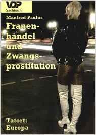 frauenhandel_und_zwangsprostitution_tatort_europa