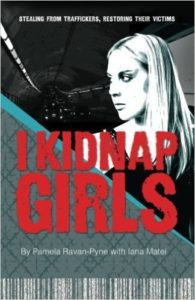 i_kidnap_girls
