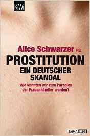 prostitution_ein_deutscher_skandal