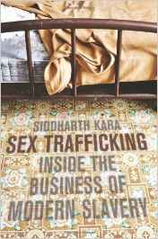 sex_trafficking