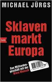 sklavenmarkt_europa