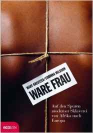 ware_frau