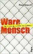 ware_mensch