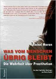 was_vom_menschen_uebrig_bleibt