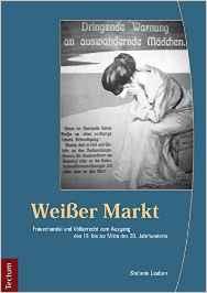 weisser_markt